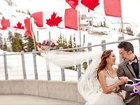 [VIDEO MOMENTS] Pandora & Bryan : CANADA PRE-WEDDING HIGHLIGHT - PANDORA & BRYAN - BRIAN CHONG PHOTOGRAPHY