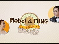 [Childhood Video] Mabel & Fung - MABEL & FUNG - BRIAN CHONG PHOTOGRAPHY