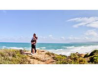 [VIDEO MOMENTS] Nico & Paul : AUSTRALIA PRE-WEDDING HIGHLIGHT - NICO & PAUL - BRIAN CHONG PHOTOGRAPHY