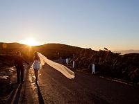 [VIDEO MOMENTS] Kimmy & Ben : AUSTRALIA PRE-WEDDING HIGHLIGHT - KIMMY & BEN - BRIAN CHONG PHOTOGRAPHY