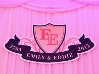 [SAME DAY EDIT] EMILY & EDDIE BIG DAY HIGHLIGHT - EMILY & EDDIE - BRIAN CHONG PHOTOGRAPHY