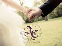 Back to the Childhood (Jessica & Calvin Wedding) - Jessica & Calvin - kg/production