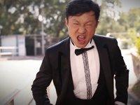 「為浪漫而戰 」之 心照一生 - 創意短片 - Michelle & Yau - Kelvinshot
