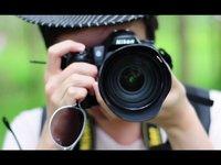 「稜鏡內的您 」 - 成長片段 - Wendy & Samuel - CS PHOTOGRAPHY