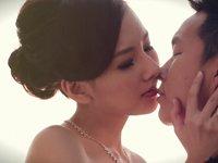 I'll love you for a Thousand more - 即日剪片 - Rachel & Arthur - FRIENDSPHOTOG