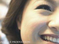 Katherine & King - 即日剪片 - Katherine & King - SNAP AND BLUE PRODUCTION