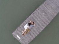 命中注定 - 婚禮精華 – 香港 - Tina & FaiFai - LAMOURproduction.com