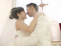 Charlene & Tsang Ho - 婚禮精華 – 香港 - Charlene & Tsang Ho - Casperism Wedding Production