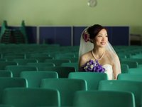 Christy & Dee - 婚禮精華 – 海外 - Christy & Dee - Casperism Wedding Production