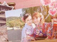 Childhood memory 一起成長下去吧 - 成長片段 - Likaran Lai & Ryan Chan - Harry Churk