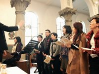 Sandy & Noel's wedding - 婚禮精華 – 香港 - Sandy & Noel - Casperism wedding production
