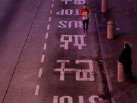 Running Man - 婚禮精華 – 香港 - Christine & Ryan - LAMOURProduction.com