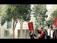最幸運的人The Luckiest - 婚禮精華 – 香港 - Katie & Jones - L-video production co.