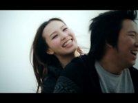 Doriz & Hei's short film - 創意短片 - Doriz & Hei - 月影月有