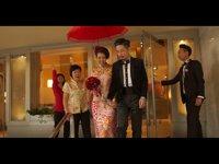 Irene & Raymond SDE [Mission Impossible] - 即日剪片 - Irene & Raymond - Mattography