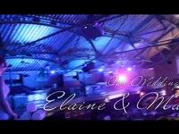 Elaine & Max - 婚禮精華 – 香港 - Elaine & Max - L's Film Creation Works House