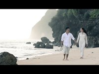 The Perfect Love in Bali - 婚禮精華 – 海外 - Olivia & Tobias - OR iMage