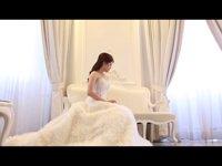 「緣」外 知 音 - 即日剪片 - Leanne & Wing - stylish photography WISH