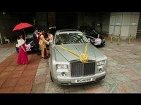 Kaling & Gary Wedding Summary - 婚禮精華 – 香港 - Kaling & Gary - Arthur Lam