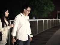 No.13 - 創意短片 - Meko Yiu & Polo Kwan - CML Creative Production