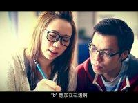 Lastly - 創意短片 - Quennie Au & Victor Lau - CML Creative Production