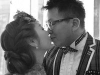 親情・愛情 - 即日剪片 - Shirley & Albert - GFteam