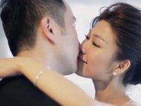 Yuki & Dominic - 即日剪片 - Yuki & Dominic - Givefunla