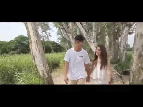 Hand to Hold - 婚禮短片 - Yannis Tang & Kelvin Choi - Tik Lui