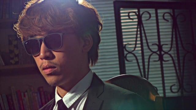 FrankSue Wedding Opening - 成長片段 - Sue Stellar Chan & Frank Chau - Simon Lui