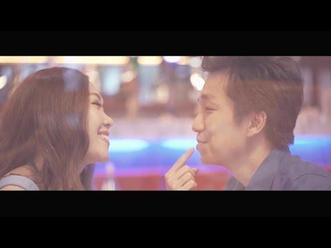 惡作劇  - 婚禮微電影 - Clarice  & Roman  - Stein Image