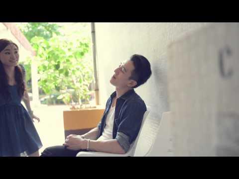 Agnes & Kin - Love Story  - 婚禮短片 - Agnes & Kin Ho - ArtFeeling Production