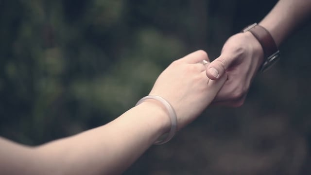 沿途有你 - 婚禮精華 – 香港 - Sylvia & Chris - Friendsphotog