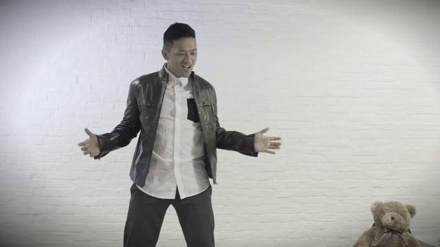 Surprise Video - Love never felt so good - 婚禮短片 - Macy & Hoa - AP Studio