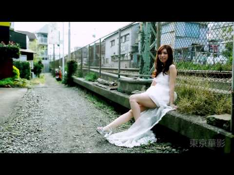 SWEET PREWEDDING - 婚禮短片 - AKI & DENNIS - 東京華影