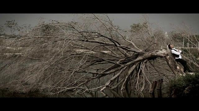Priscilla & Martin's story - 婚禮微電影 - Priscilla & Martin - GabrielVideo