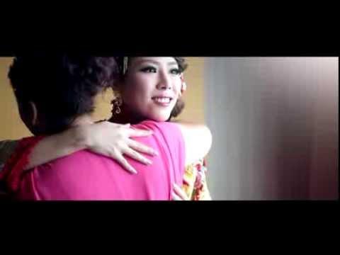 The True Love Story Never Ends - Stella & Leo - 婚禮精華 – 香港 - Stella & Leo - Dino W Video