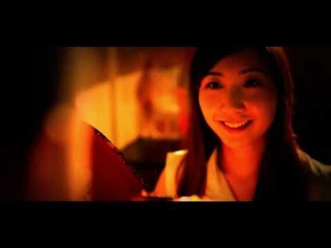 好不容易愛到你 - 婚禮短片 - Kelsey Leung & Neo Chiu - RedBlue Creation