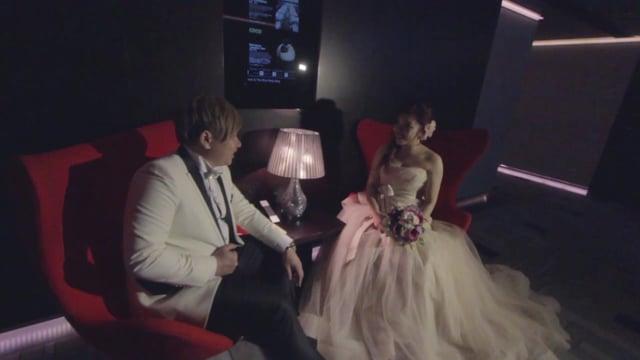 Same Day Edit of Yandy & Nic - 婚禮精華 – 香港 - Yandy & Nic - Givefunla