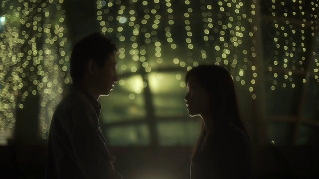 Trailer of Beracah & Jeffrey - 婚禮短片 - Beracah & Jeffrey - Givefunla