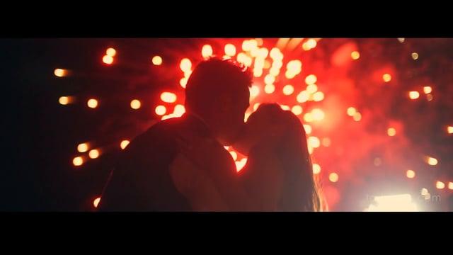 Wedding in Ko Samui - 婚禮精華 – 海外 - Emma & Adam - T. Art Videography