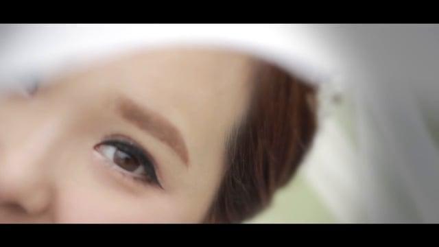 Suki + Jason's Same day edit - 婚禮精華 – 香港 - Suki & Jason - 月影月有